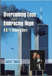 Finding Hope in the Darkness of September 11th