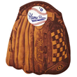 Catcher's Mitt Oven Mitt from Stupid.com