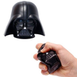 Darth Vader Stress Squeeze Toy from Stupid.com