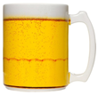 Beer Stein Mug from Stupid.com