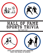 "Frank Cull's Newest Book ""Hall of Fame Sports Trivia"" Is a..."