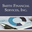 50 Years of Reasons to Trust Smith Financial Services, Inc.