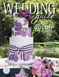 Current issue of Wedding Guide Chicago (Winter/Spring 2015)