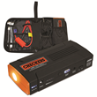 Portable Battery Charging Units key to safety in extreme, inclement...