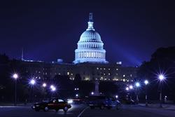 Aronson LLC Acquires Deltek's Washington Management Group