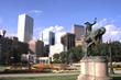 Hyatt Hotels of Downtown Denver introduce Weekend Meeting Package