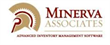 Minerva Associates Unveils New System Name Changes