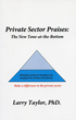 Governance Group Concludes the 'Tone at the Bottom' is Changing in the Private Sector