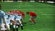 SCRUM-tious! Rugby 15 Available Now