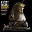 World Patent Marketing Declares War On Patent Trolls As US Congress...
