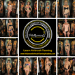 Learn Airbrush Tanning at the Hollywood Airbrush Tanning Academy