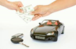 A Well Maintained Car Will Qualify for Cheaper Auto Insurance