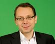Marc Bidou, Bilendi founder and CEO