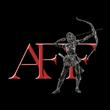 Artemis Film Festival