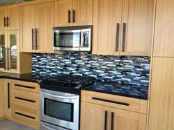 kitchen cabinets, rta cabinets, rta kitchen cabinets, ready to assemble cabinets, European cabinets, white kitchen cabinets, modern kitchen ccabinets, Bamboo Kitchen Cabinets