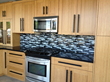 New ECO Friendly RTA Cabinets Offered by CabinetDIY Are the Faster and...