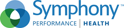 Symphony Performance Health