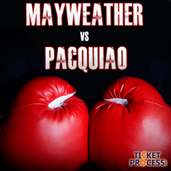 floyd-mayweather-vs-manny-pacquiao-tickets