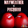 Floyd Mayweather vs Manny Pacquiao Tickets on Sale Now to the General...