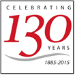 M.G. Newell celebrates its 130-year anniversary in 2015