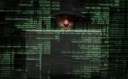 Cybercrime's Rising Costs Only Magnify Need for Effective...