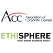 ACC and Ethisphere Announce Global Collaboration to Elevate Corporate Integrity