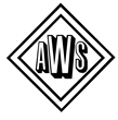 Uniweld Products, Inc. Participated At AWS Florida West Coast Section Meeting in Brandon, Florida