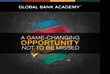 """Renowned author and speaker, Les Brown, calls BANK™ a """"game changer."""""""