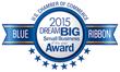 Nitro Mobile Solutions Named Blue Ribbon Award Winner by U.S. Chamber...