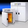 Despatch Industries Announces Upgrade to Popular Line of High Performance Benchtop Ovens