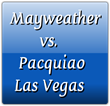 Floyd Mayweather vs. Manny Pacquiao Tickets: Ticket Down Slashes...