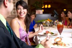 Denver Restaurants, Denver Dining, Denver Hotels
