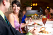 3 Denver Restaurants for a Splurge Dinner Near Hotel Teatro – A...