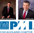 Project Management Institute (PMI), Chicagoland Chapter Hosts...