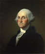 We the People, Publius and George Washington's Birthday Cannabinoids ~...