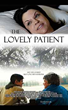 World Wide Motion Picture Corporation Releases Film, The Lovely...