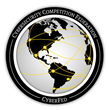 The CyberFed Show brings Public Awareness to the Training Fields of...