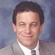 Howard Ryan - CEO Desktop Alert Inc.