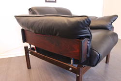 Furniture Restoration & Custom Upholstery