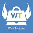 WayTaskers Announces a Simple New Credit System