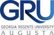 Georgia Regents University Augusta