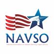 National Association of Veteran-Serving Organizations (NAVSO)