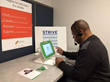 STRIVE International Partners with Apploi Allowing Easy Access to Jobs...