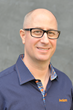 Avalara Taps Founding Employee Patrick Falle for North American...