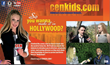 CENKIDS.com presents 'So You Wanna Make It In Hollywood'
