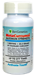 MetaCurcumin: Super Curcumin with the highest absorption, now In Softgels