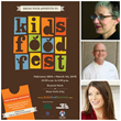 ChopChop Magazine Announces Celebrity Chef Lineup for the 5th Annual...