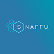 New Mobile QA Tool Snaffu Will Debut at Mobile World Congress