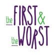 "Music Health Alliance, Nashville Based Non-Profit, Announces Inaugural ""First and Worst Event"" Featuring Richard Leigh, Liz Rose, Phil Barton, Roxie Dean, and Wynn Varble"