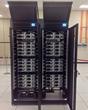 CoolIT Systems 2014 Revenue Exceeds $27Million